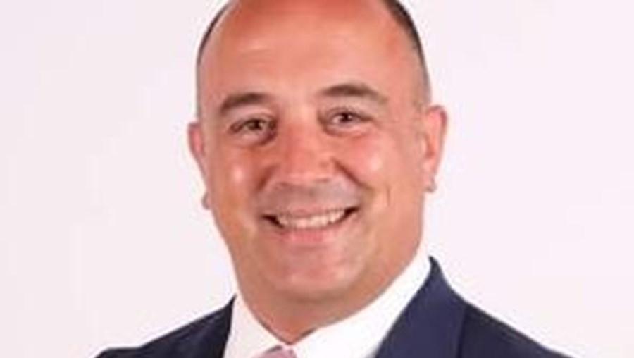António Reis
