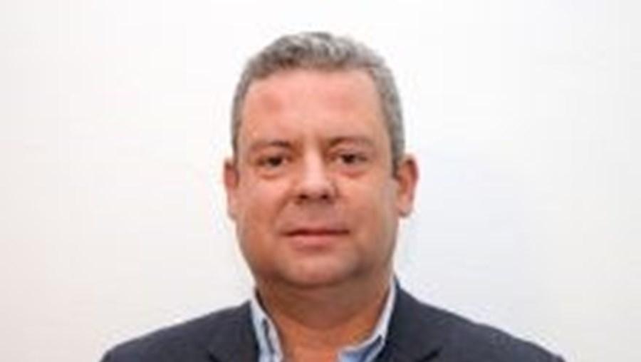 Olimpio Manuel Vidigal Galvão