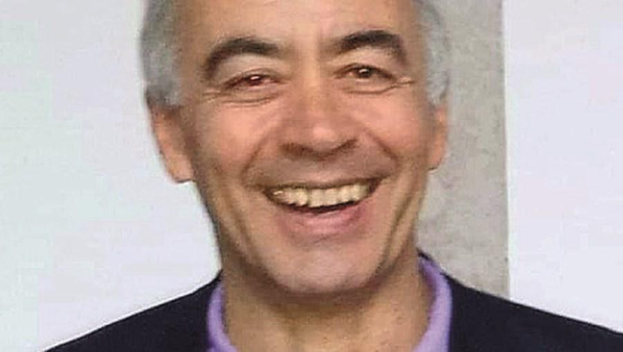 Joaquim Sabino tinha 69 anos