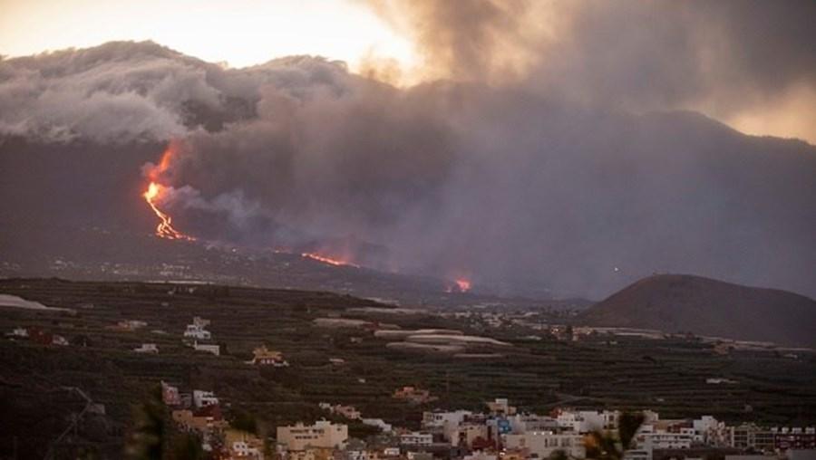 La Palma, Canárias