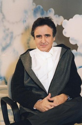 Igor Sampaio