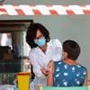 Técnicos defendem que vacinas contra a Covid-19 e gripe devem ser tomadas em separado