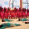 Série da Netflix 'Squid Game' deixa o mundo em alerta