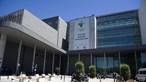 Diretores da Urgência do Hospital de Braga demitem-se