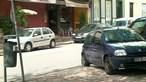 Homem de 23 anos detido por tentar matar rival a tiro à porta de café em Braga