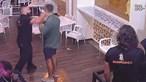 'Não vou descansar até que haja justiça': Homem espancado por segurança em discoteca do Algarve quebra o silêncio