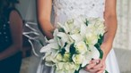 Noiva exige mais de 23 mil euros ao irmão para pagar custos do casamento