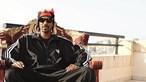 Snoop Dogg dá milhões a Portugal