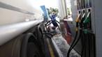 Preços dos combustíveis sobem esta segunda-feira após descida no sábado
