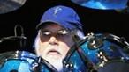 Morreu Ronnie Tutt, baterista de Elvis Presley