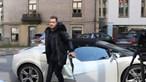 Fernando Madureira milionário é dono de sete imóveis. Disse em tribunal estar falido