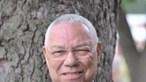 Ex-secretário de estado dos Estados Unidos Colin Powell morre com Covid-19