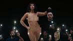 Nudez e erotismo dentro de catedral para videoclipe de rapper levam a demissão na Igreja