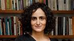 Diário de uma violação. Entrevista a Tatiana Salem Levy