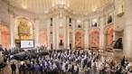 Aristides de Sousa Mendes imortalizado no Panteão Nacional