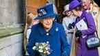 Saúde debilitada obriga rainha Isabel II a parar aos 95 anos