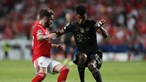 Descalabro em 20 minutos: Águias sofrem goleada de Bayern Munique