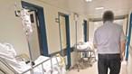 Doentes com ordem para internamento esperam horas para ter camas no Hospital de Faro