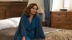 Helena Laureano desespera com falta de trabalho
