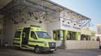 Caos nos hospitais: 204 mil pessoas em lista de espera para cirurgia