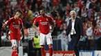 Rui Costa exige reação à equipa após Benfica sofrer goleada frente ao Bayern Munique
