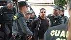 Paulo Baptista preso por tráfico de armas e controlo de negócios na noite algarvia