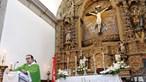 Diocese espera pelo Vaticano para julgar padre de Viseu acusado de assediar menor