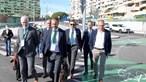 Sporting vai pedir 30 milhões de euros em novo empréstimo obrigacionista