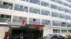 Irregularidades na vacinação no Hospital da Cruz Vermelha arquivadas contra vontade da PJ