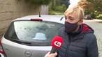 EMEL multa condutora de Penafiel que não vai a Lisboa há mais de 20 anos