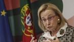 Graça Freitas admite que nova variante mais agressiva pode fazer regressar confinamento