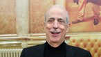Empreendimento milionário no Alvor revela impunidade de Joe Berardo