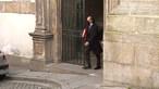 Empresário nega burlas no Porto com chip que prometia detetar cancro