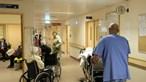 Europa em alerta para gripe severa nos idosos este inverno