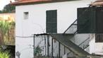 Mãe e filha encontradas mortas dentro de casa no Funchal