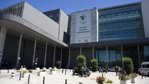 Nove chefes de equipa demitiram-se e cinco estão de baixa no Hospital de Braga, revela Sindicato