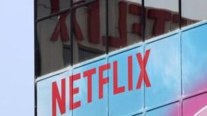 UNESCO e Netflix lançam concurso para descobrir novos cineastas africanos