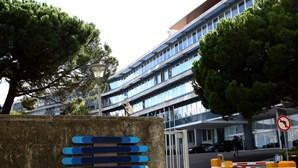 RTP recebe mais 8,6 milhões de euros com cobrança de nova taxa de televisão
