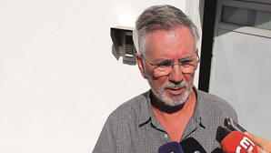 Perdão do Governo safa Armando Vara da cadeia