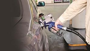 Ciberataque fecha postos de combustíveis no Irão