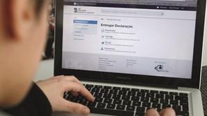 Rendimentos até 9400 euros isentos de impostos com novas tabelas de IRS