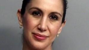 Professora grávida de oito meses presa por sexo com aluno de 15 anos