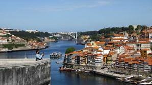Portugal é eleito o melhor país do mundo. Veja a lista completa