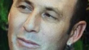 Trabalhador português morre esmagado por retroescavadora na Suíça