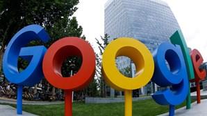 Taxa Google pode render a Portugal 100 milhões de euros por ano
