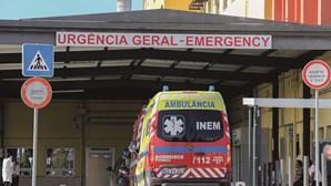 Falta de médicos agrava caos nos hospitais e centros de saúde