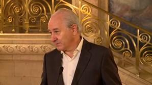 Conselho Nacional do PSD reúne-se hoje com pedido de Rio para adiar eleições