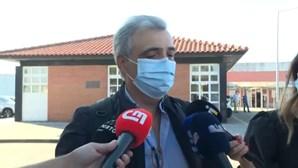 """""""Fugir é um ato de cobardia"""": Paulo Guichard já está em liberdade"""