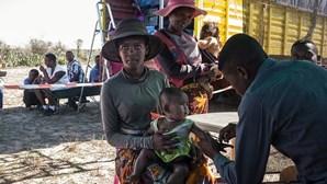 Mortalidade por tuberculose em Angola pode aumentar 20% em 2021 devido à pandemia de Covid-19