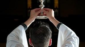 Escândalos sexuais abalam igreja. Há mais um caso a ser investigado na diocese de Viseu
